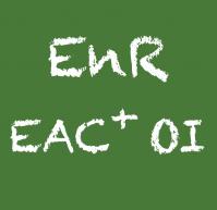 Logo Club EnR EAC+ OI